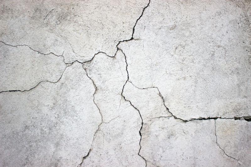 how to repurpose concrete