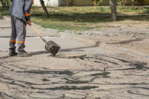 concrete resurfacing denver 2