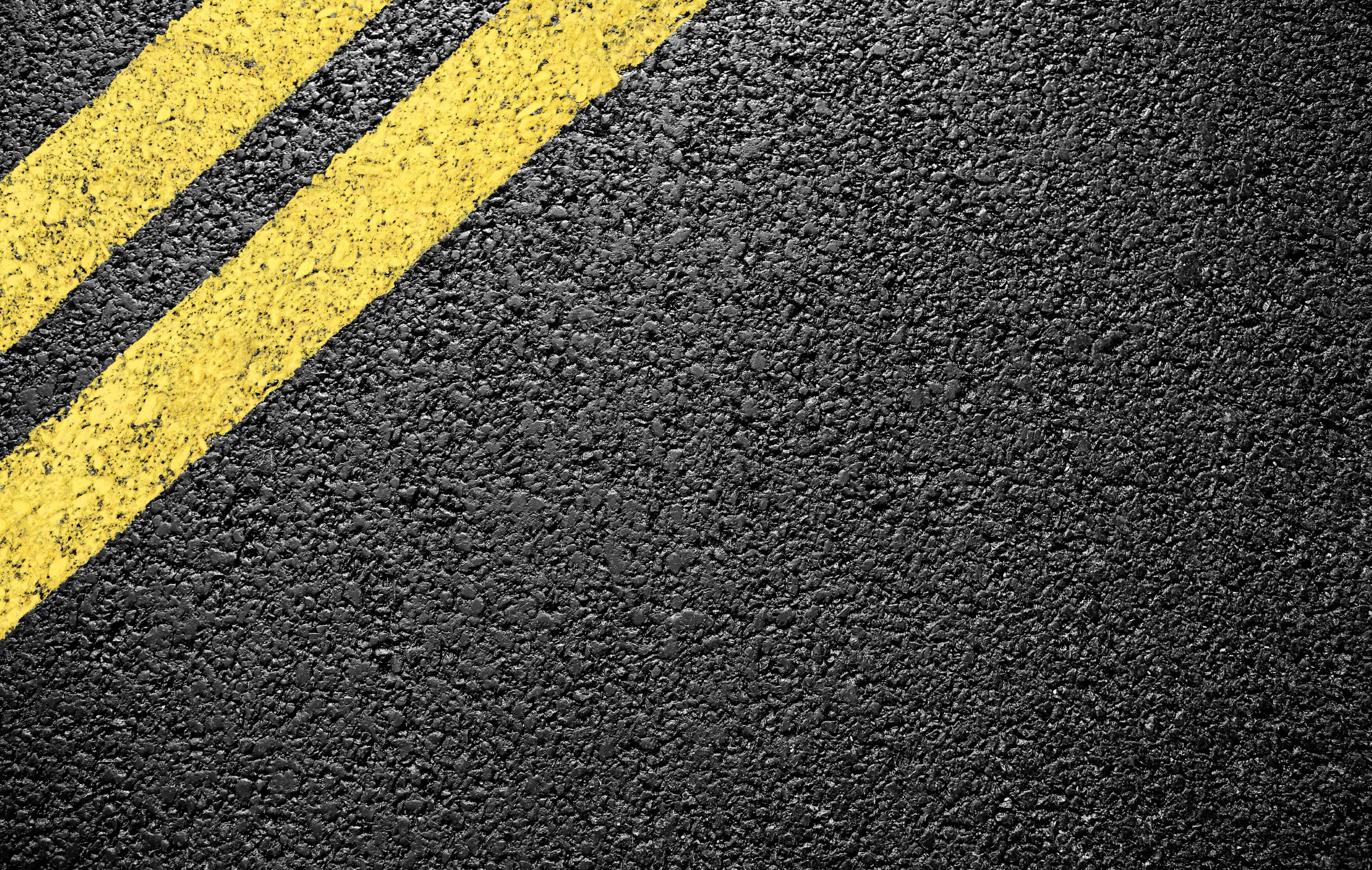 Here's What Drivers Need to Know About Asphalt Paving