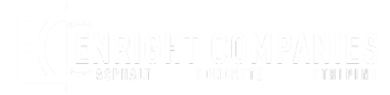 Enright Companies Logo